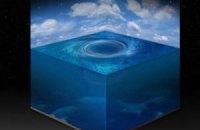 Исследователи обнаружили аналог черных дыр в океане