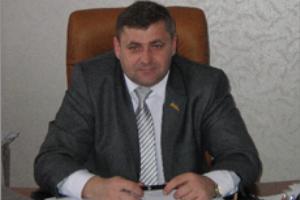 Мер Курахового повернувся на роботу