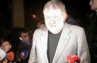 Стець потребовал от Коломойского извиниться перед журналистом