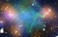Астрономи знайшли в космосі цукор