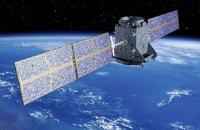 """Екс-радника гендиректора Держкосмосу затримали у справі про зрив запуску супутника """"Либідь"""""""