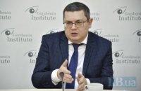 Мережко заявив про право України вийти з Мінських угод