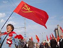 Европа должна двигаться на Восток, к славянам, - КПУ
