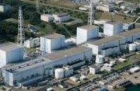 На відмову від ядерної енергетики Японії знадобиться 30 років