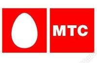 Номинальным владельцем МТС-Украина стала голландская компания