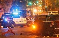 Теракт в Канаде совершил беженец из Сомали