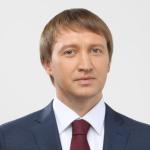 Кутовой Тарас Викторович