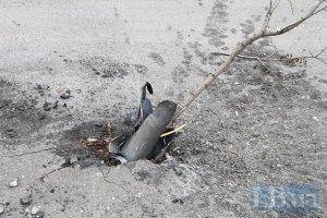 Міноборони: бойовики планують ракетний удар по Росії з метою провокації