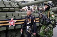 «Герої ДНР» як витратний матеріал для кремлівських провокацій