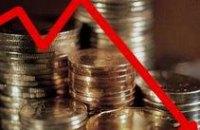 Оппозиция не будет голосовать за принятие пенсионной реформы, - БЮТ
