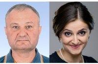 """Еще два депутата """"Слуги народа"""" пришли на полиграф"""