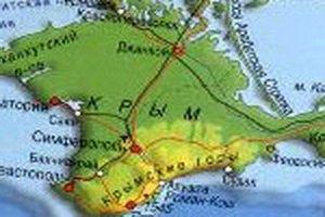 Замначальника СЭС Крыма разрешила сбрасывать сточные воды в море