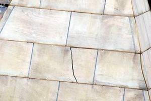 Миллиардер пожертвует 7,5 миллиона на реставрацию Монумента Вашингтона