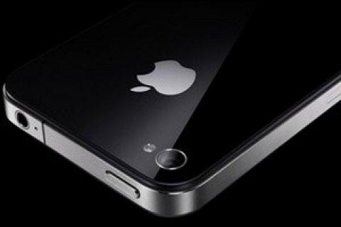 Apple сделала пакеты iWork, iLife навсе 100% бесплатными
