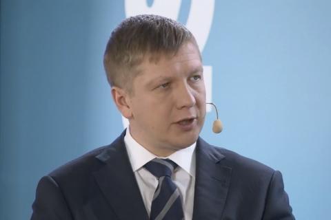 Порошенко старался максимально действовать в интересах Украины, - Коболев о газовых переговорах 2014 года