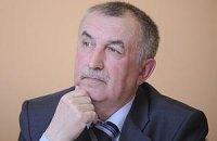 Около 6 млн га земли в Украине используются неэффективно, - эксперт