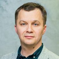Милованов Тимофей Сергеевич