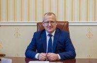 Підозрюваному в державній зраді Бровченку додатково повідомили про підозру в розтраті