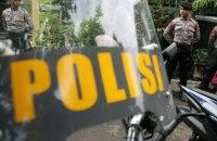 В отеле на Бали нашли мертвыми двоих украинцев