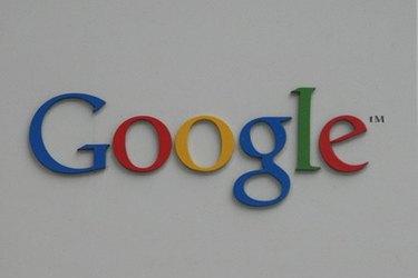 Google заплатила Apple $1 млрд за поиск по умолчанию в iPhone