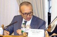 ВККС надеется на окончание квалифоценивания всех судей до сентября следующего года