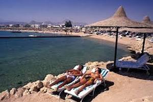 На популярнейшем египетском курорте предотвращен терракт