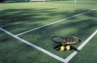 Федерер и Южный снялись с турнира перед Уимблдоном