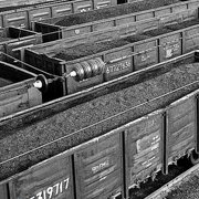 Промышленный Донбасс: забыть или вернуть?
