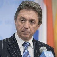Сергеев Юрий Анатольевич