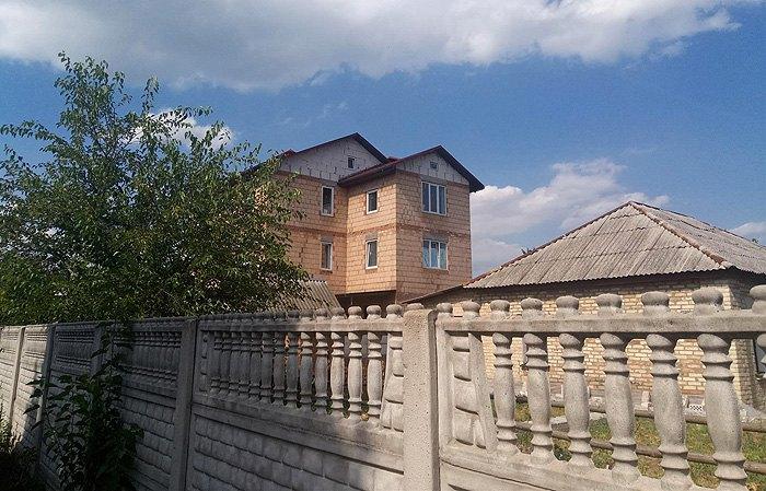 Реабилитационный центр в Броварах