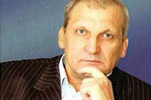 """""""Без Януковича жизнь была бы невыносимой"""", - автор книги о Президенте"""