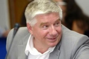 "Чечетов: Бригинец скоро станет ""регионалом"""