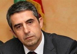 Президент Болгарии: Путин не хочет, чтобы Украина стала новой Польшей