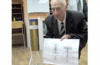 Украинский ученый изобрел устройство, способное остановить любой ураган