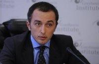 """Украина задолжала """"чернобыльцам"""" 3,5 млрд гривен"""