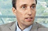 ВБ предлагает перепродать рекапитализированные банки