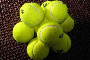 У Динары Сафиной появились мысли о завершении теннисной карьеры
