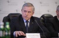 Кінах викрив Росію в порушенні норм СОТ