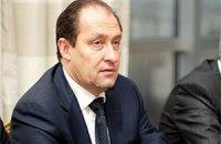 """Российский чиновник получил выговор за заявление об отказе от """"Мистралей"""""""