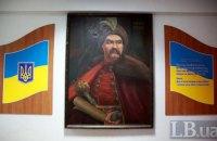 Порошенко попросил польского премьера не оскорблять Богдана Хмельницкого