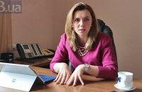 Торговый представитель Украины Микольская уйдет в отпуск для учебы в Стэнфорде