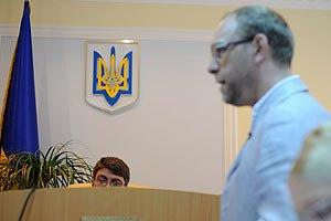 Власенко требует присоединить дело Диденко и Макаренко к делу Тимошенко