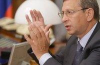 Российского миллиардера освободили из-под домашнего ареста