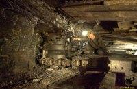 В результате несчастного случая на шахте в Днепропетровской области погиб электрослесарь