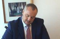 Екс-нардеп Артеменко зібрався дати свідчення на користь Януковича