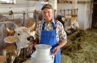 """Рада включила ФОП-фермерів у четверту групу """"єдиного податку"""""""