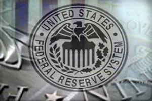 ФРС отчиталась об улучшении дел в американской экономике