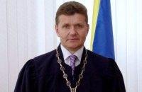 Денісова призначила скандально відомого суддю новим членом ВККС