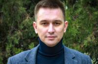 Мэр Вознесенска попал в ДТП