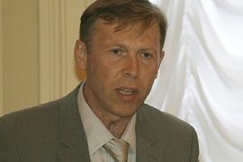 Оппозиция: в Украине ожидается дефицит судей